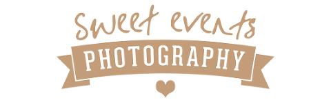 Auckland Wedding Photographer, Cambridge Wedding Photographer, Waikato Wedding Photographer